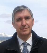 Pedro García Martín