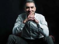Samer Soufi