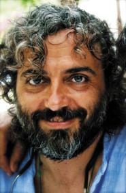 Pablo Barrera