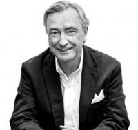 Jorge Dezcallar