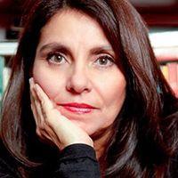 Pilar Jiménez Trejo