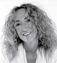 Silvia Escribano Cuerva