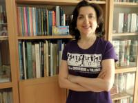Pilar Montero