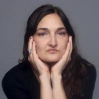 María Zacco