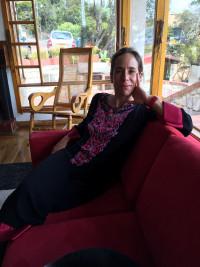 Alejandra de Vengoechea