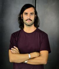 Óscar García García