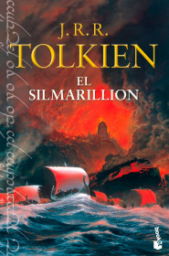 El silmarillion +