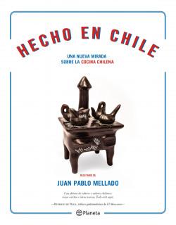 Hecho en Chile (Nueva edición)