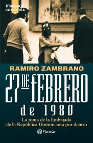 27 de febrero de 1980